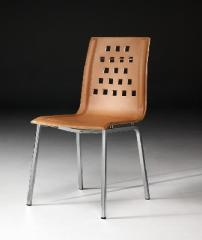 Chairs. Artleather Style 04. Art. 421