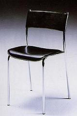 Chairs. Artleather Style 02. Art. 400