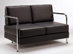 Sofa. Artleather Style 04. Art. 810/2.