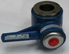40 kLb Load Cell