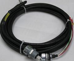 Load Cell without poured seal