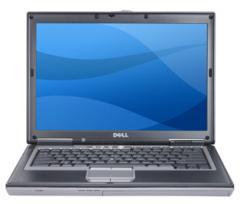 Dell Latitude Series Laptop