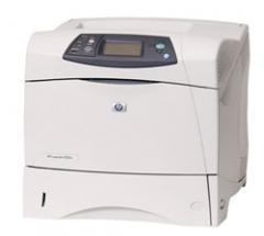 Vernon PC Printer