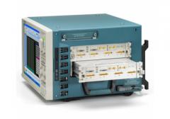 TLA7000 Logic Analyzer Series