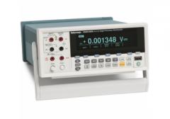 DMM4050/4040 Digital Multimeter