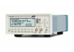 MCA3000 Microwave Analyzer Series