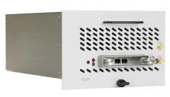 100G/40G Ethernet and OTN Test Module — IQS-85100G Packet Blazer