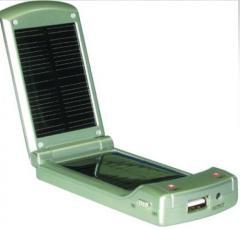 Solar Charger FSC-093