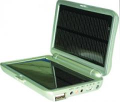 Solar Charger FSC-092