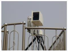 3D Trajectory Measurement Systems