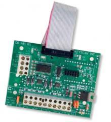 Сommunication boards for network CB-485
