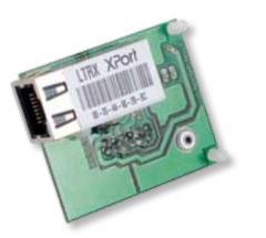 Сommunication boards for network CB-485M