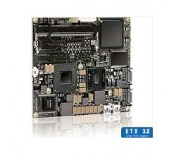 Computer-on-Modules ETX®