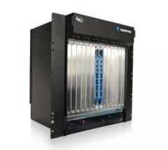 AdvancedTCA Integrated Platforms