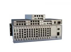 Multiplexer OC3