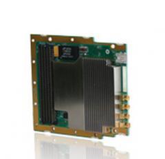 Multimode SDR 0.3–3.0 GHz RF transceiver FMC Radio420X