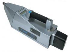 Portable Explosive Trace Detector Model-E3200