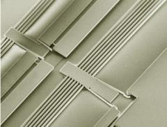 MEMS Micromachining
