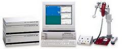 Wireline Test Systems Model 501