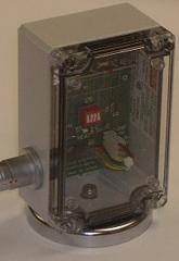 Remote Antenna Unit