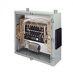 BIRD TxRx Signal Booster 11 Bi-Directional RF Amplifier