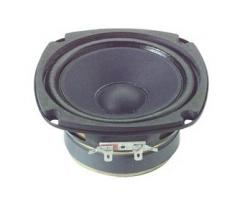 Speakers/Buzzers 4.5 full range