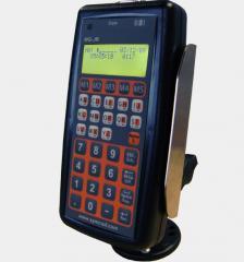 LBC-WG-JR (001-01350B) Version: V1