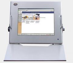 Industrial Computers TermiCom SE-15