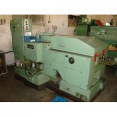 Nakashimada Cold Forming Machine