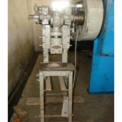 ROTHER - 16 Ton Press M/C