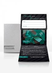 Ribbon Gifts by Amway