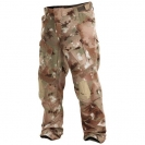 Tactical Pant for Paintball Airsoft &