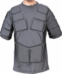 Tactical Jacket for Paintball ,  Airsoft , Military Jacket