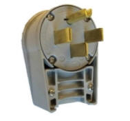 RJBP1450 Male Plug