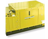10 kW POWERTECH generator (PT-10KSI-2)