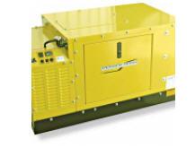 12 kW POWERTECH generator (PT-12KSI-2)