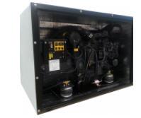 15 kW POWERTECH generator (PT-15SS)
