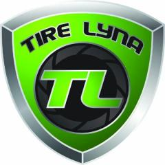 Tire Lyna