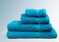 Towel Set for North America Market, Hot Sale