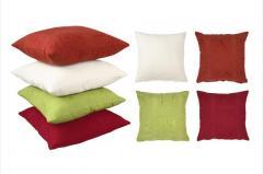 Soft Sofa Cushion of Best Quality