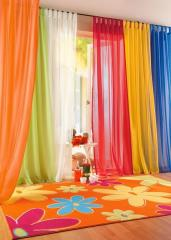Decorative Curtains - Best Selling