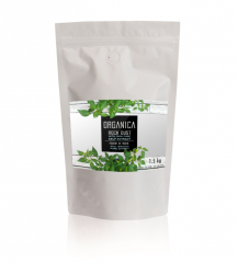Rock Dust with Organic Kelp Extract