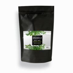 Organic Kelp/Seaweed Fertilizer, 100% Water Soluble