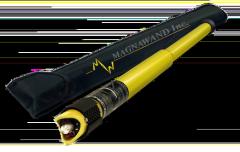 Magnetic Locator/Survey Marker Locator