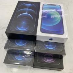 Apple IPhone 8/8+ (128GB, 256GB, 64GB, 32GB) Iphone X