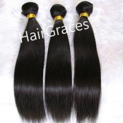 10A Remy Hair Extension Natural