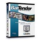 BarTender ™ Barcode Label Software