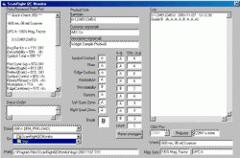 ScanRight™ QC Monitoring Software