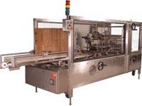 Carton Erector S3500 | High Speed