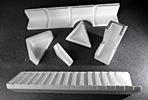 Packaging foam suppliers